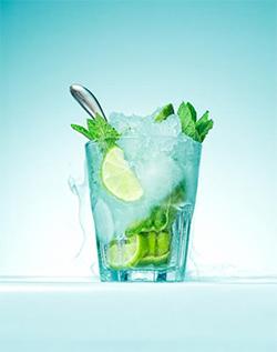 foodstyling-drank
