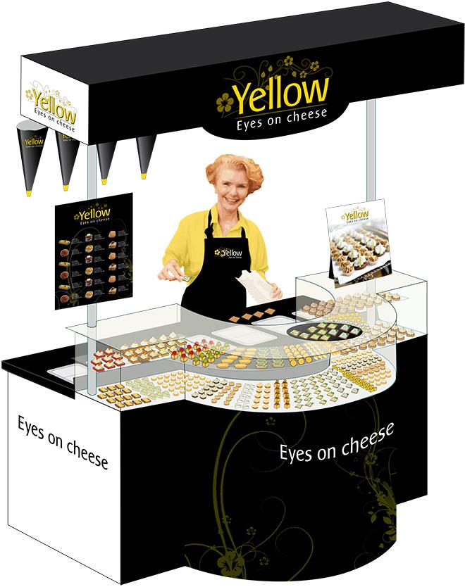yellow-concept-ontwikkeling
